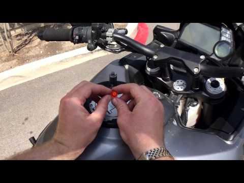 NoNoise Motorsport Ear Plugs Review