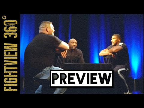gloves-are-off:-joshua-vs-ruiz-early-preview!-aj-must-win-or...?-wilder-fury-2020-tied-up!-usyk?