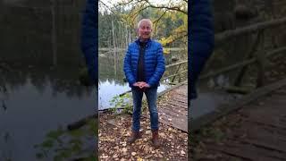 Peter Weber - UN Migrationspakt N E I N