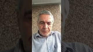 Муса Темишев про Лукашенко и Белорусию часть2