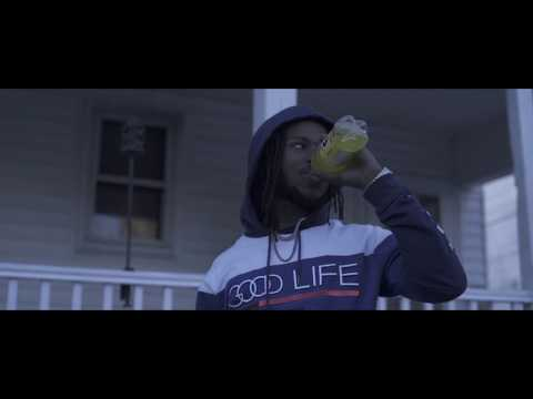 GreenLight - I'm Home (Official Video) Shot by @bombthreatt_