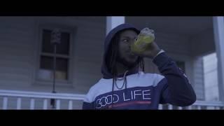 GreenLight - I'm Home (Official Video) Shot by BombThreatt Films. S...