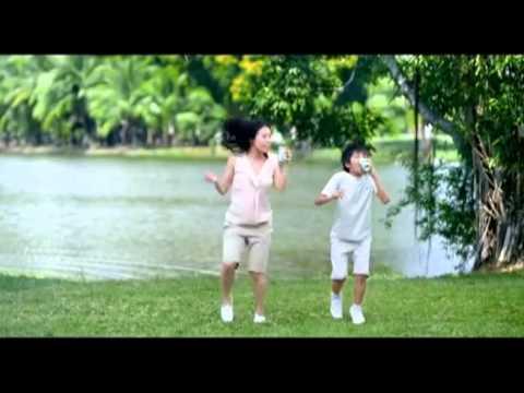 Trà Bí Đao Wonderfarm 2013 - Hơn 20 Năm cho 1 Việt Nam Thanh Mát