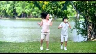 Nhac Vang | Trà Bí Đao Wonderfarm 2013 Hơn 20 Năm cho 1 Việt Nam Thanh Mát | Tra Bi Dao Wonderfarm 2013 Hon 20 Nam cho 1 Viet Nam Thanh Mat