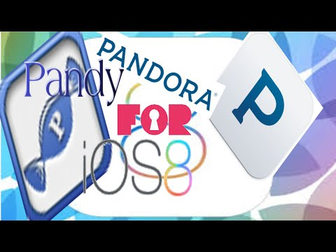 how to download pandora one for free on android