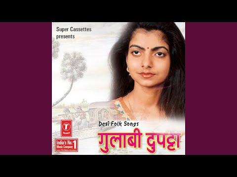Balam Mera Kalwa