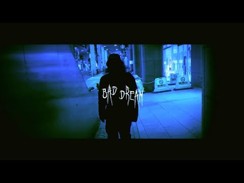 Made in Me. - Bad Dream [M/V]