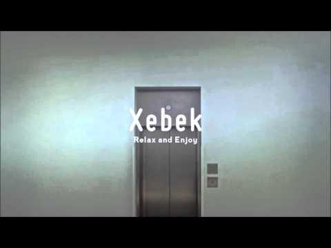 Elevator Music (Aisha Duo- Amanda)