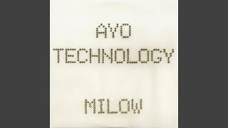 Ayo Technology (Milow cover Version)
