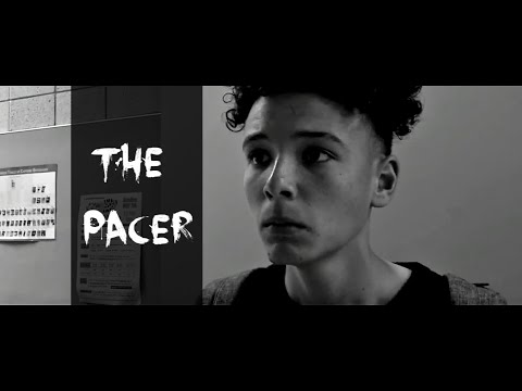THE PACER TRAILER