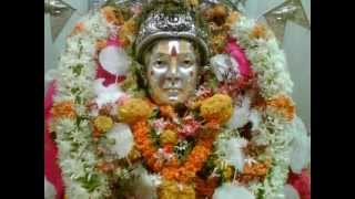SANT DNYANESHWAR MAULI --- SANJEEVAN SAMADHI --- ALANDI