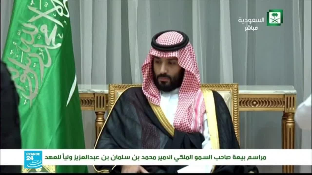 وفد سعودي يزور دمشق..هل غيرت السعودية سياستها الخارجية؟  - نشر قبل 3 ساعة