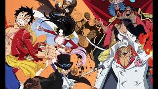 ~123Movies!!' 720p 【HD】One Piece: Stampede(2019) Free 【FULLMOVIE】