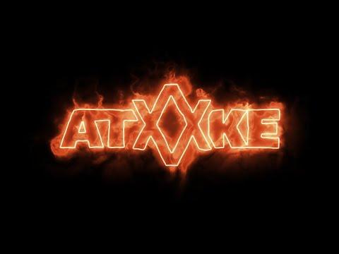 Клип Slapshock - Atake