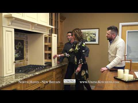 Viking Kitchens Blue Kitchen Rugs Imageworks Llc Project Overview