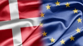 Knuthsen: Why Denmark won't scrap its peg to the Euro