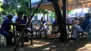 Maudi A Bilin Medley -Magsingal,Ilocos Sur Band