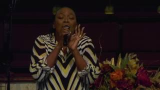 Video Another Level Gospel in The Bahamas download MP3, 3GP, MP4, WEBM, AVI, FLV November 2018
