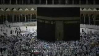 Life of Hadhrat Khalifatul Masih I (ra) - Part 1 (English)