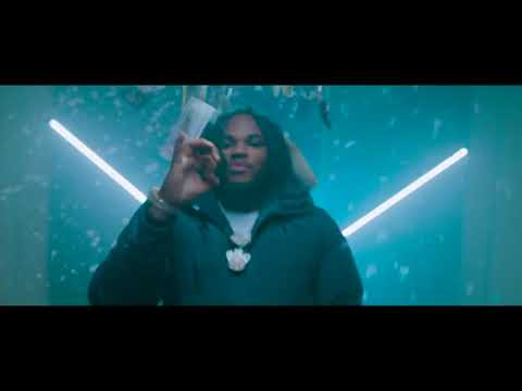 "Tee Grizzley Feat. Lil Yachty ""2 Vault"" (WSHH Exclusive - Official Audio)"