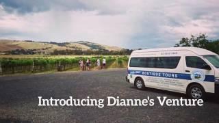 Dianne's Venture Tours