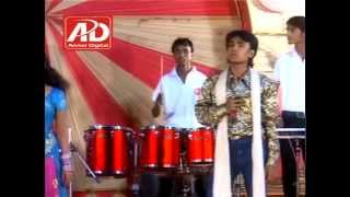 Mane Tara Malak Ma | Laija SuperHit Nonstop Live Progaram | Rohit Thakor,Hetal Thakor