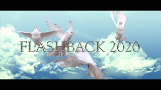MAYBEBOP - FLASHBACK 2020 (a cappella cover)