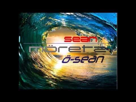 Tiesto & Showek vs  Hardwell & Martin Garrix feat.  Sidney Samson - Torrent (Sean Möretz remix)