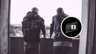 JP SOUNDZ   Epic Outstanding Alternative Rap Beat Hip Hop Instrumental 2015   Discover