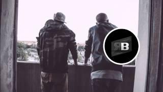 JP SOUNDZ   Epic Outstanding Alternative Rap Beat Hip Hop Instrumental 2015   Discover