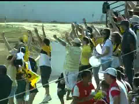 América-RN 1 x 4 Criciúma , Gols pelo Brasileiro Serie B 2012 10/11/12