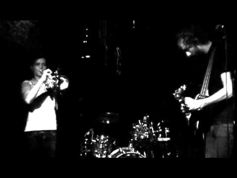 Phosphorescent 2006-04-15 The EARL (Full Show)
