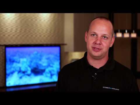 Nexus 21   Client Interview   ...