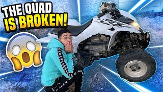 quad-sits-outside-for-over-a-year-does-it-start-braap-vlogs