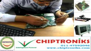 Laptop Repairing Course Institute in Korba,Raipur,Chhattisgarh,India