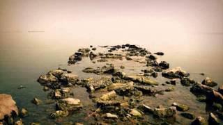 Kjofol - Days To Come (Original Mix)