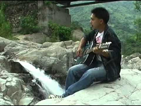 Sajay Gayam Kwanshay Single Kita