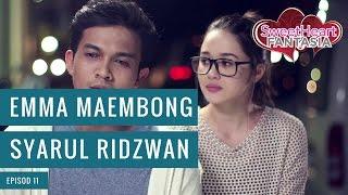 SweetHeart Fantasia Syarul Ridzwan ...