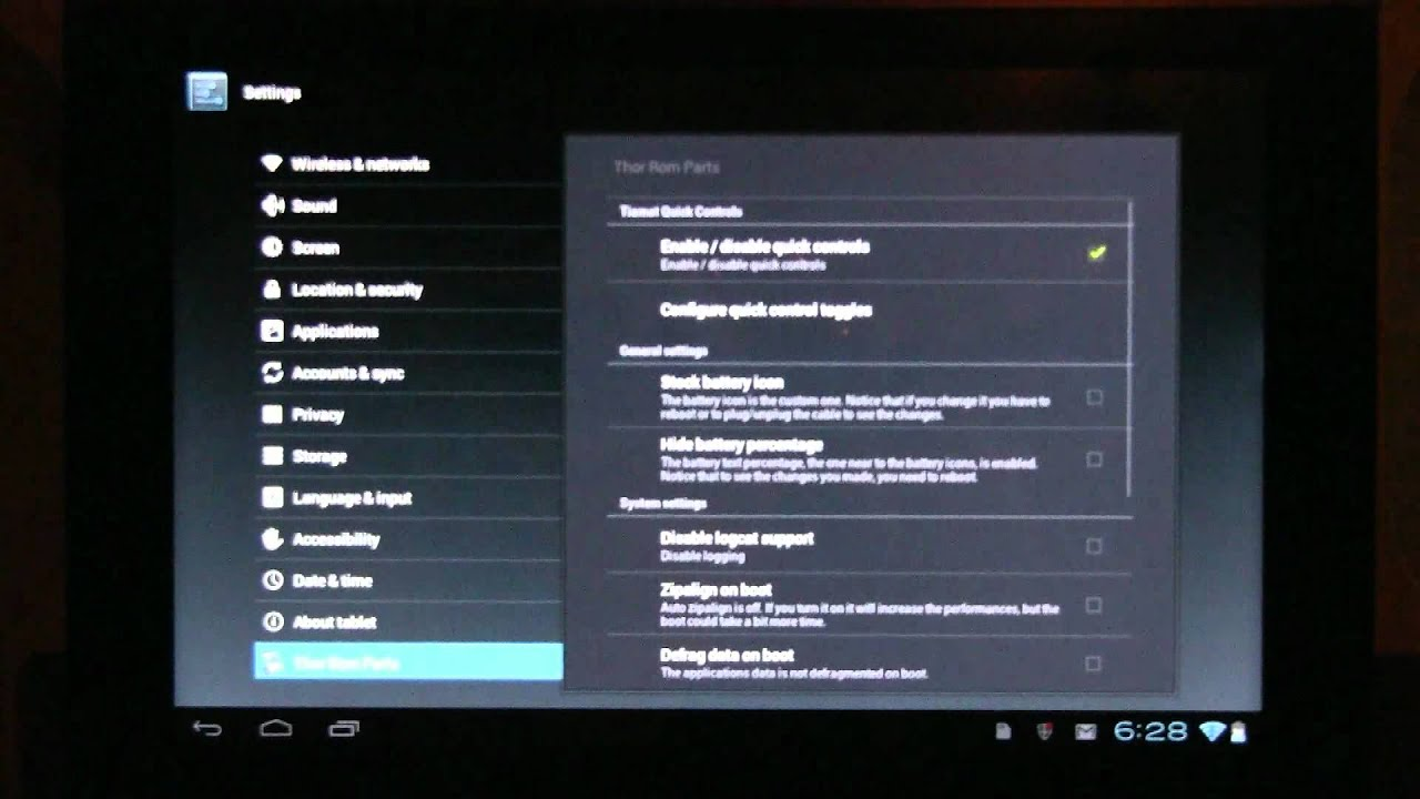 A501 rom xdating