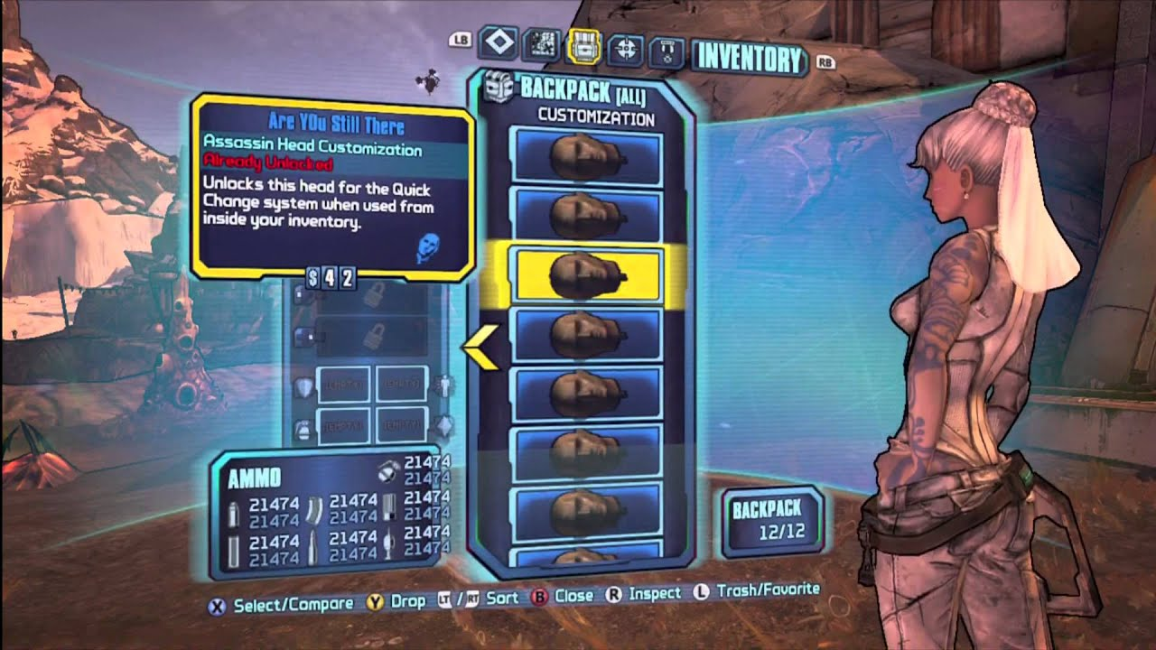 Borderlands 2 poker night 2 blackjack games online for money
