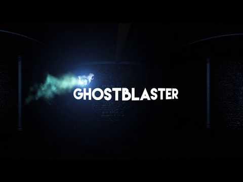 Gabry Ponte, DJ Matrix feat. MamboLosco, Nashley - Ghostblaster (LYRICS 360)