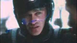 Trailer Minority Report (2002)   Film.tv.it2.flv