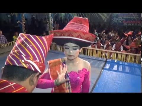 KERJA TAHUN JINABUN 2017 | SENGGETNA