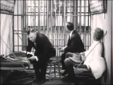 The Beverly Hillbillies - The Great Feud Season 1 - Episode 12