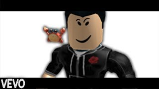 The Monkey - OFFICIAL HYPER DISS TRACK AUDIO (Roblox Diss Track)
