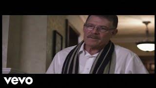 La Arrolladora Banda El Limón De René Camacho - Más Adelante