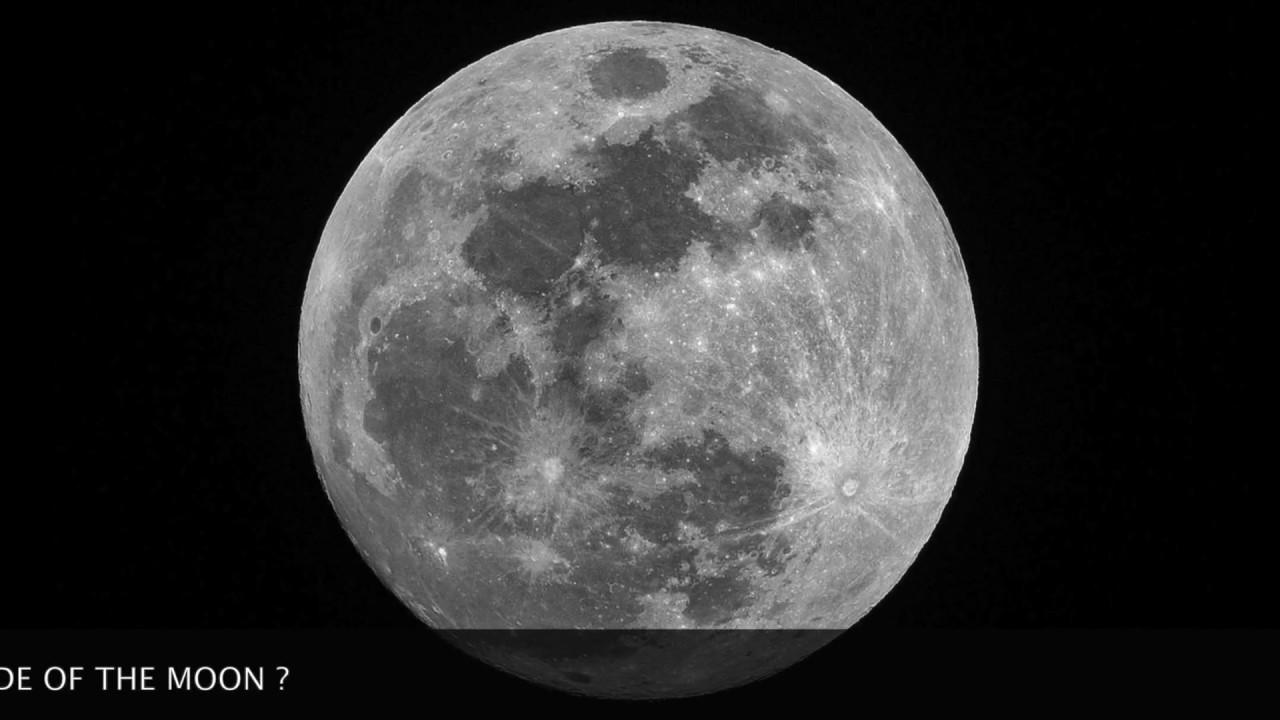 Youtube Shutdown by Moon Warning Video by kw34ok