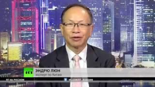 свежие новости Северная Корея
