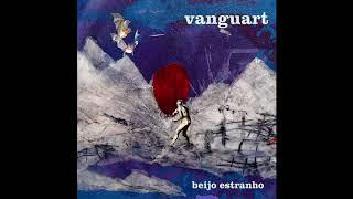 Baixar Vanguart - Tudo Que Não For Vida (Beijo Estranho Deluxe)