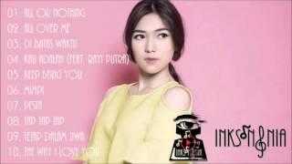 ISYANA SARASVATI - Full Album